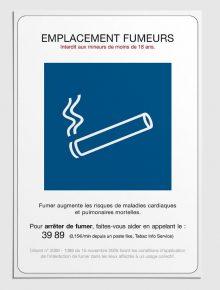 Affiche-zone-Fumeurs