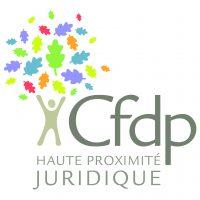 Logo-CFDP_Q°-Copie