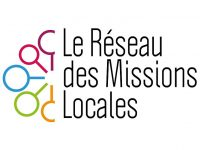 csm_mission-locale_4a97a65023
